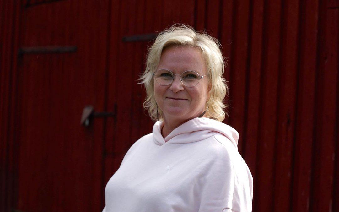 Lilinkotisäätiön HR-päälliköksi Kati Jokinen