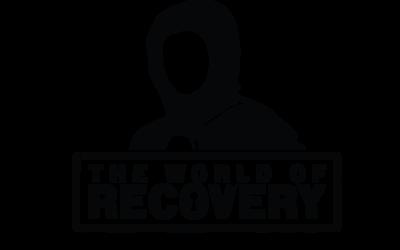 The World of Recoveryssa ollaan uudenlaisen mielenterveystyön äärellä